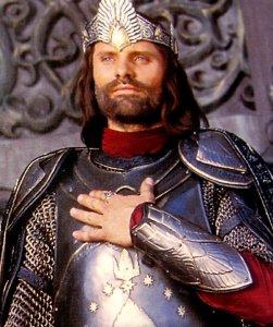 aragorn_as_king